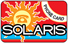 Solaris Card